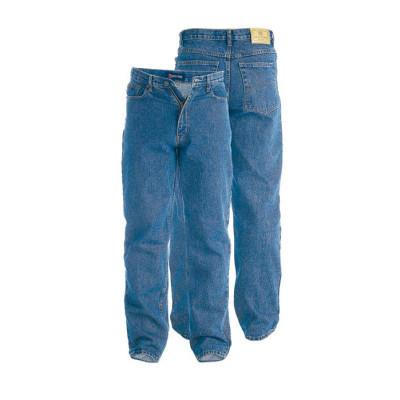 Nohavice Rockford Comfort Jeans L32