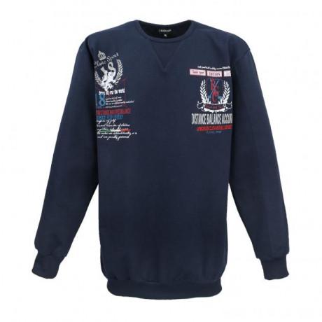 Sweatshirt Yachting