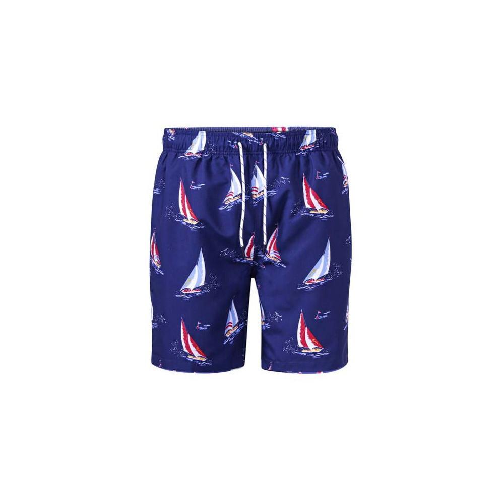 Swim short Apollo