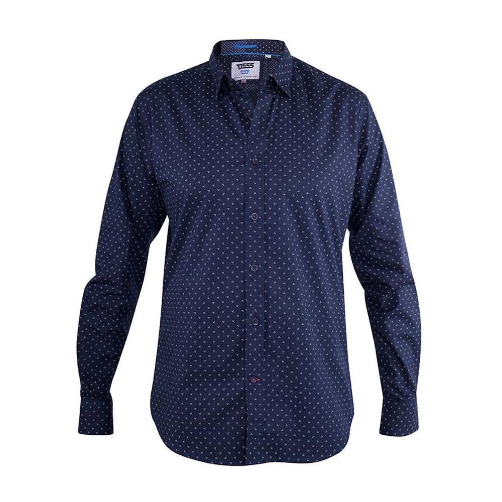 shirt W2021