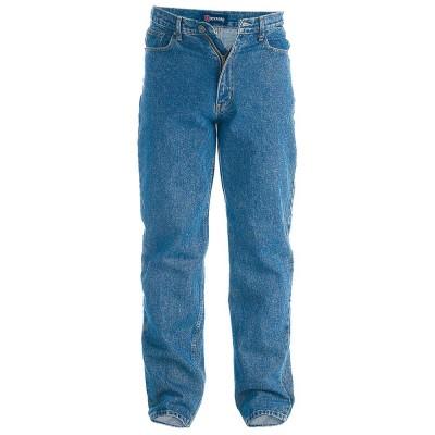 2XL Kalhoty Rockford 107 cm 42 W XXLONG XXL