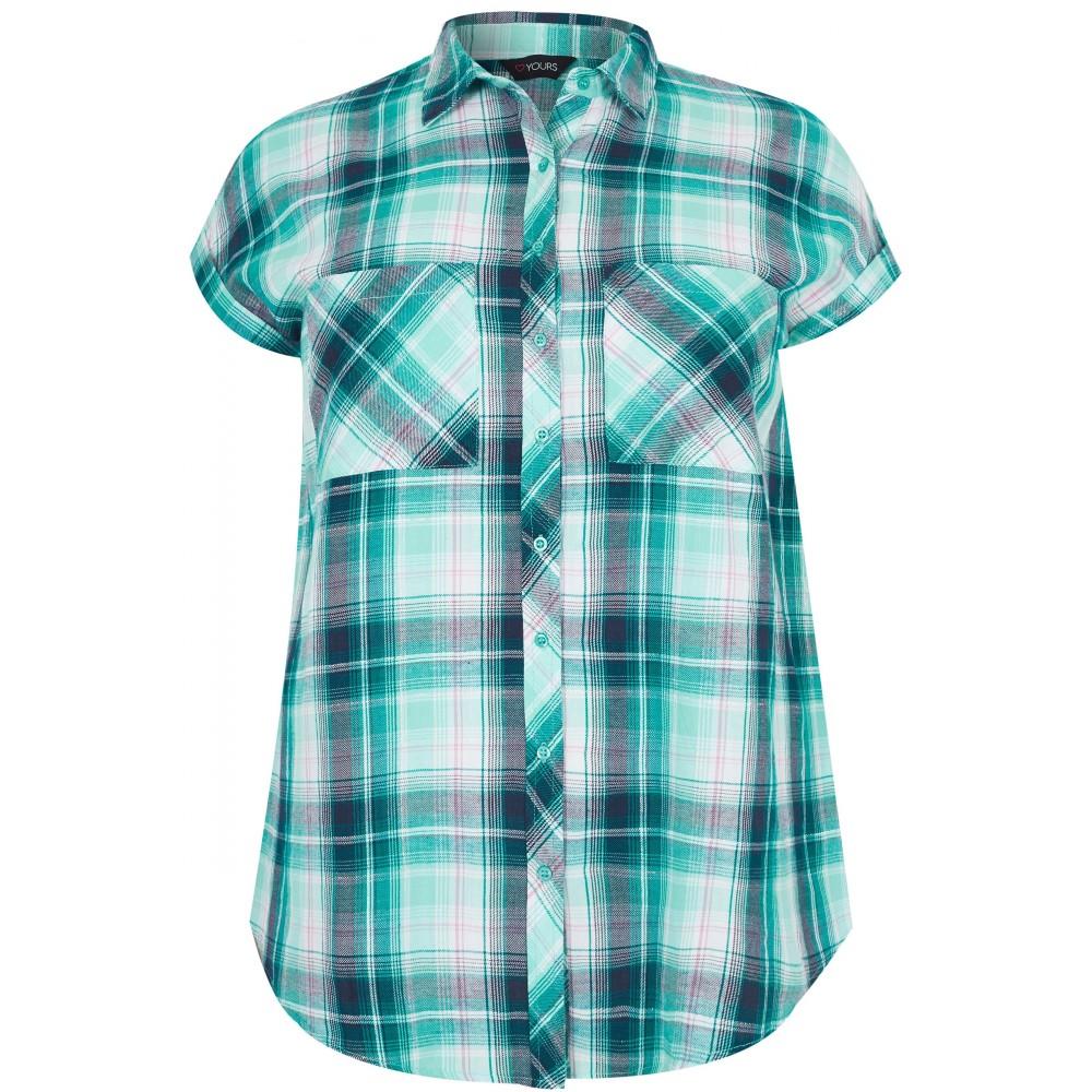 972059f16ee2 Dámska košeľa. Prateľná v práčke 100% bavlna