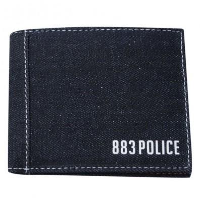 883 Police