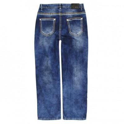 Elastan bluestone jeans