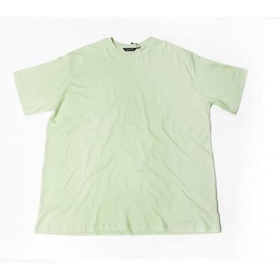 T-shirt Lime