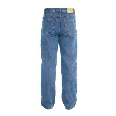 Rockford Comfort Jeans