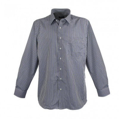 Shirt Winter 20