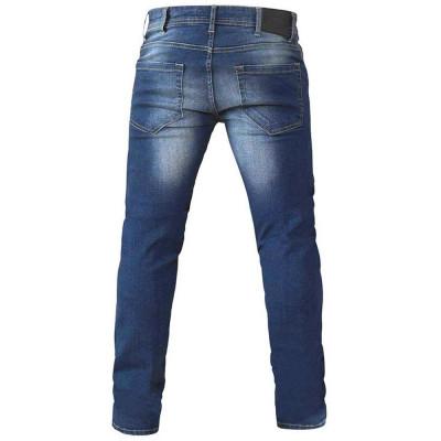 Ambrose Jeans REGULAR