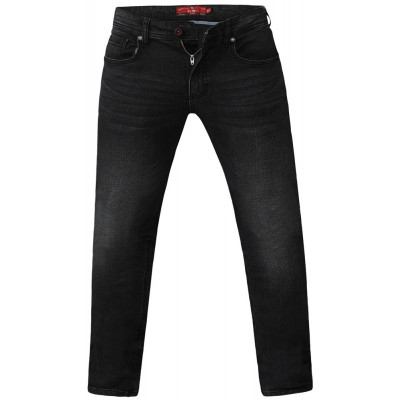 Benson Jeans REGULAR 32