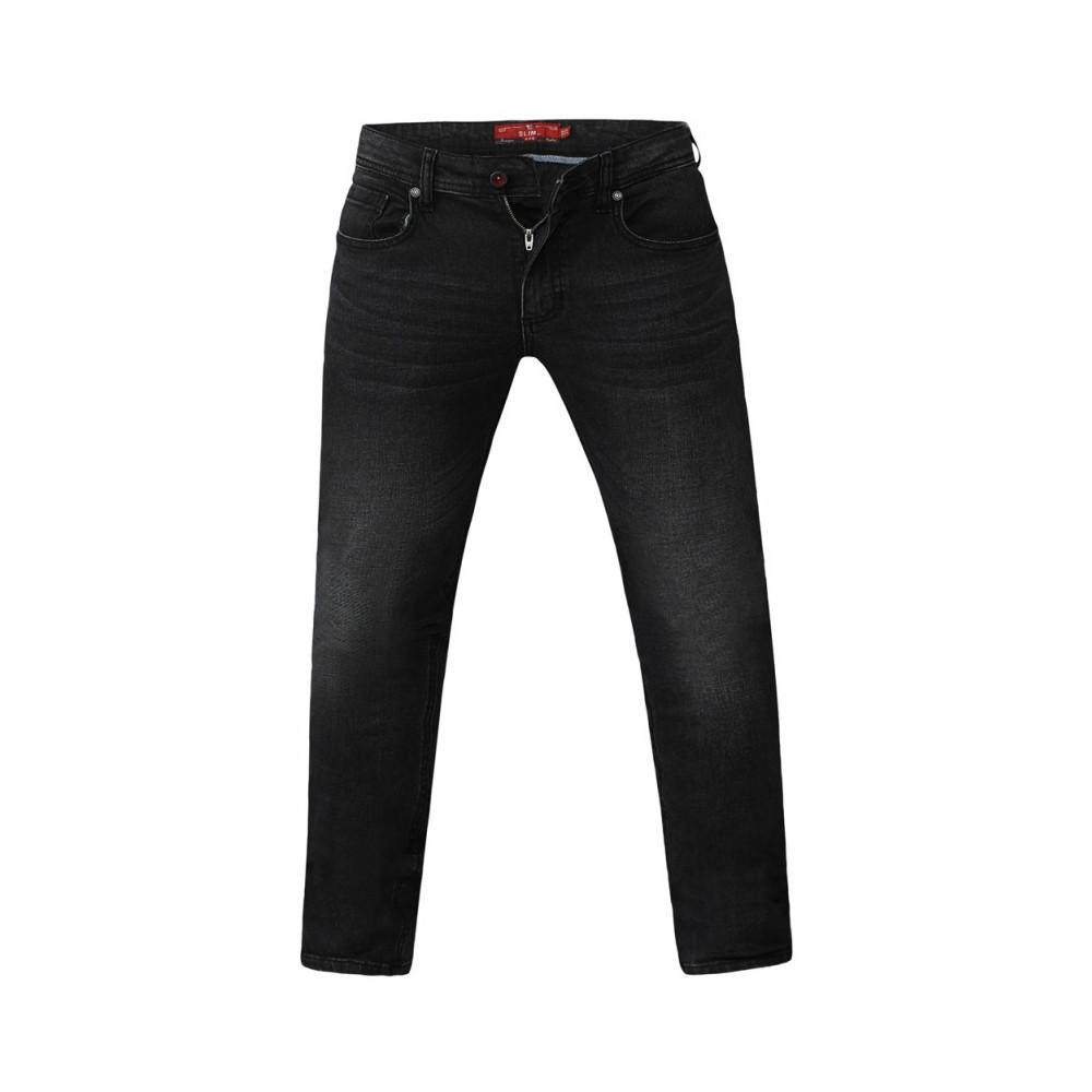 Benson Jeans REGULAR 32