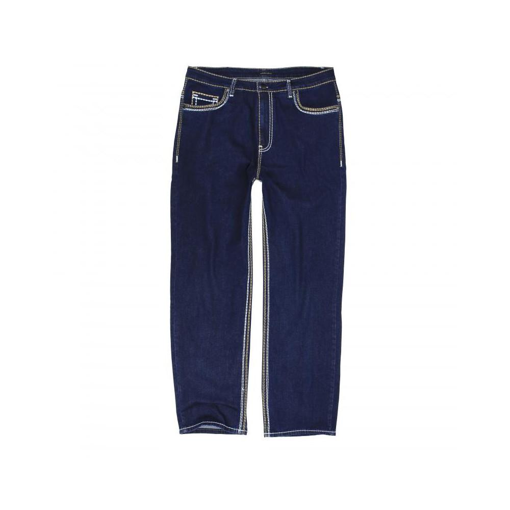 Jeanshose Short 30