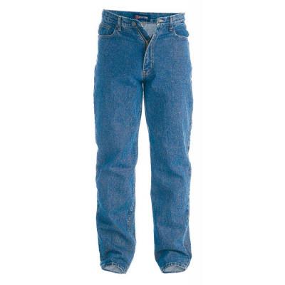 Nohavice Rockford Comfort Jeans L34