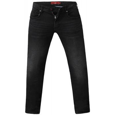 Benson Jeans Short 30