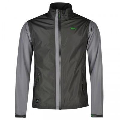 2XL Slazenger Golf Jacket XXL