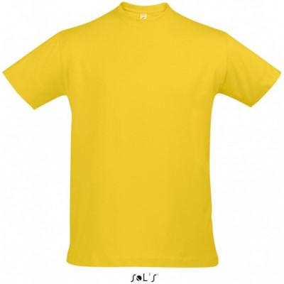 Tričko Imperial Sol's