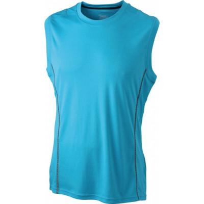 tričko JN423
