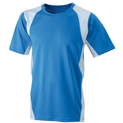 tričko JN306