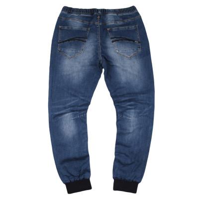 Yakuza Premium Pants