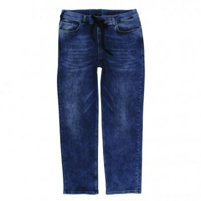 Jeanshose Regular 32
