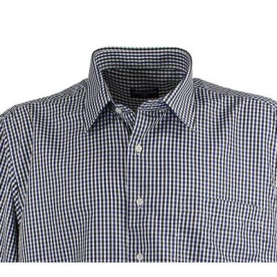 Shirt Winter 20