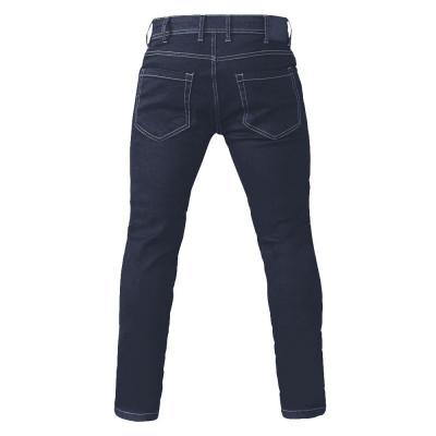 Cedric Jeans LONG 34